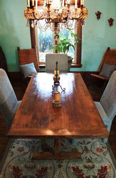Dining Table Stain Colors 1000 Images About Refinishing Table On Minwax