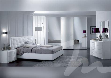 camere da letto offerta camere da letto in offerta magr 236 arreda