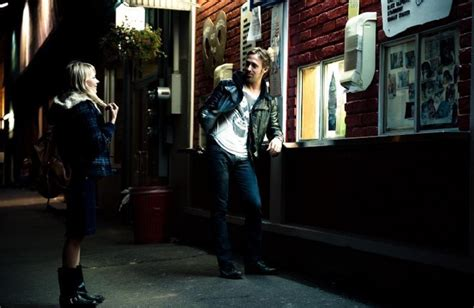 film blue valentine wiki blue valentine images michelle williams ryan gosling