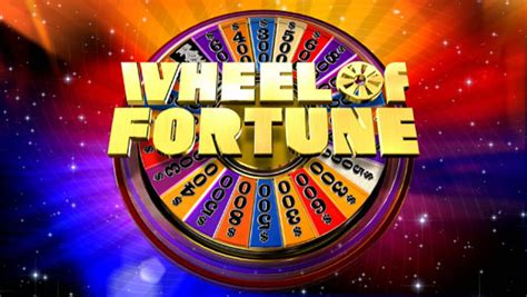 psn review wheel of fortune playstation lifestyle