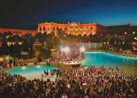 Concert Calendar Search Results For Las Vegas Concerts Calendar 2015