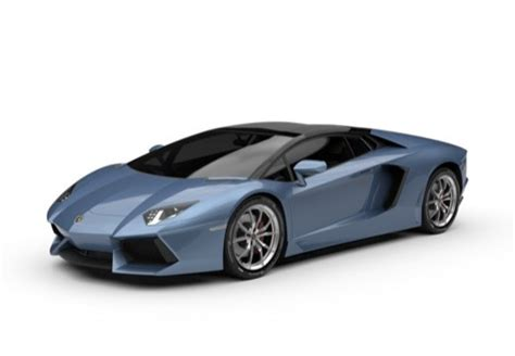 used lamborghini aventador used lamborghini aventador cars for sale on auto trader uk