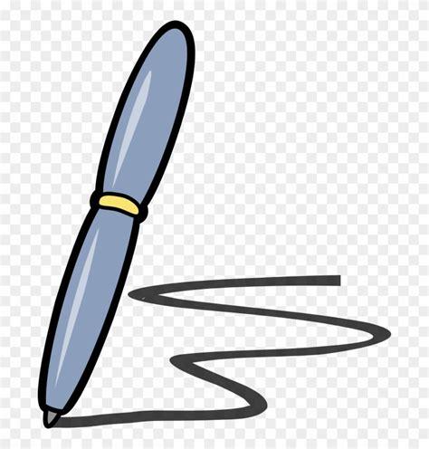 pen clipart pen clipart pen and paper free