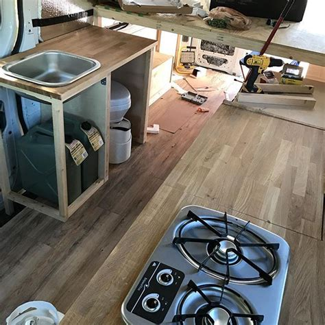 composting toilet cing 25 best ideas about propane stove on pinterest c