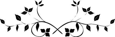 Wedding Flourish Clipart by Wedding Flourish Calligraphy Flourishes Monograms Clip