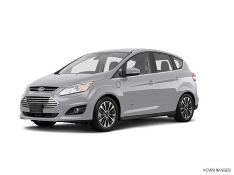 covert ford tx covert ford is a ford dealer selling new and used cars in