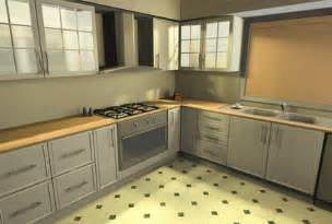 Kitchen Design Software 3d by 3d Kitchen Cabinet Design Software Downloads Amp Reviews