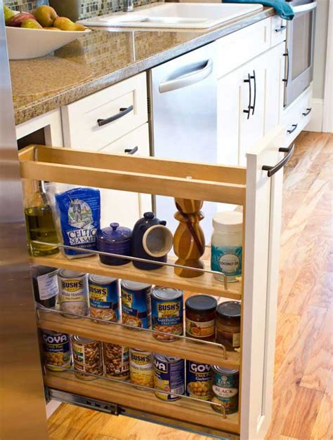 37 helpful kitchen storage ideas interior god 37 diy hacks and ideas to improve your kitchen amazing