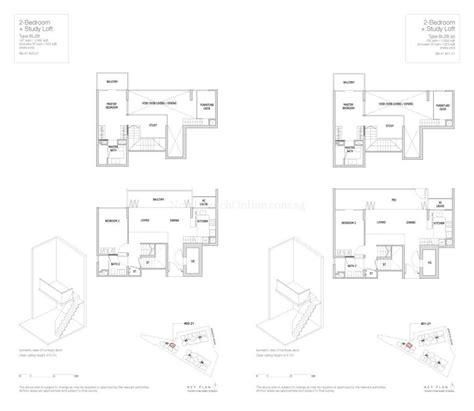 bishopsgate residences floor plan bishopsgate residences floor plan floor plan u2013 penthouse 127 bezier ec2 u2013