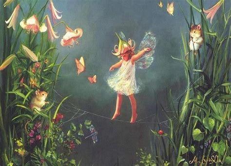 le berger stone won t light hd fairy wallpaper wallpapersafari