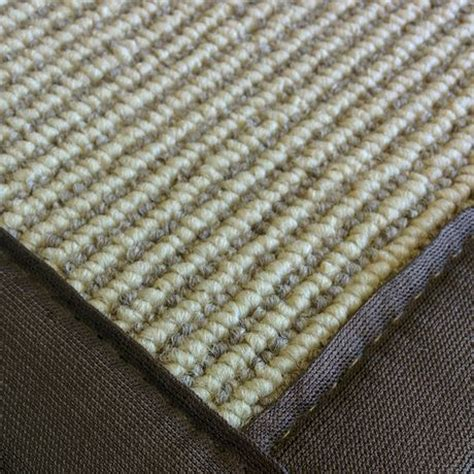 are sisal rugs soft lanart sisal soft rug walmart ca