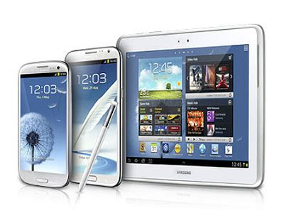 Harga Samsung Tab Note 8 N5100 tablet android samsung galaxy note 8 0 n5100 review
