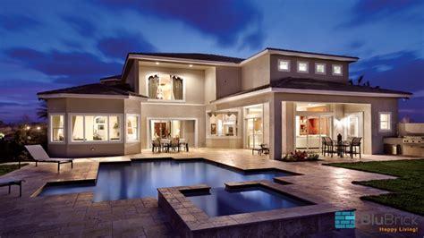 comprare casa in australia dalenna casa de temporada f 233 rias em orlando fl 243 rida usa