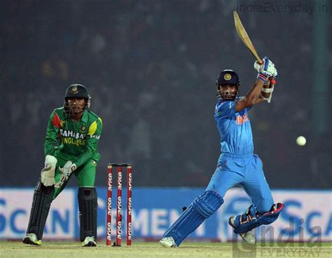 india vs bangladesh bangladesh vs india 1st odi match preview tsm