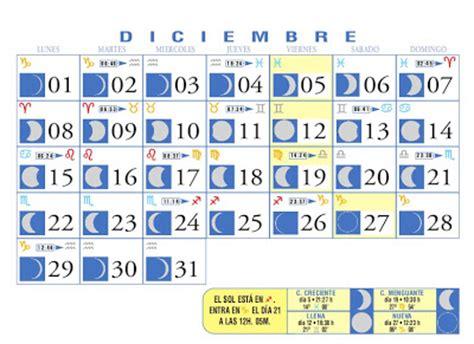Calendario Diciembre 2008 Grandes Monta 209 As Diciembre 2008 Hijarah Fin Y Principio