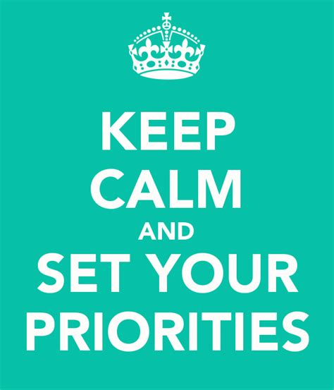 Investing Priorities   Charlotte Financial Planning & Advice   NorthStar Capital Advisors