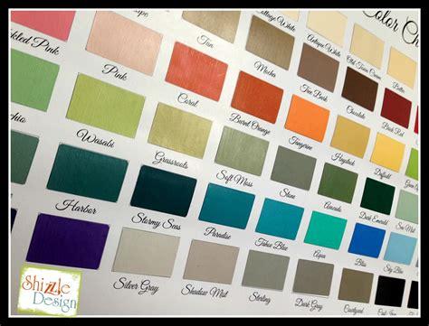 doodle god yahoo answers chalk paint new colors 25 best ideas about sloan chalk
