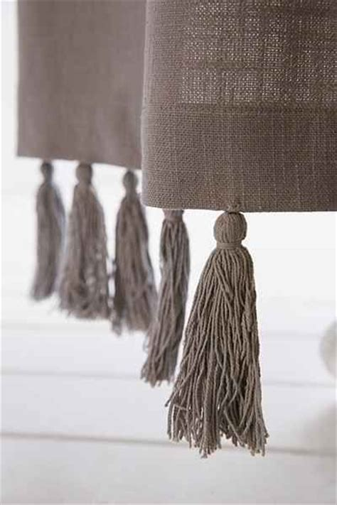 curtains too short 17 best ideas about short window curtains on pinterest