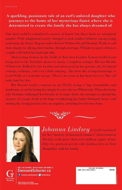 All I Need Is You Johanna all i need is you by johanna free free