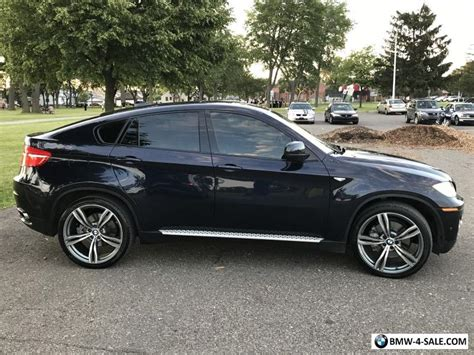 automotive air conditioning repair 2011 bmw x6 parental controls 2011 bmw x6 50i twin turbo loaded for sale in united states