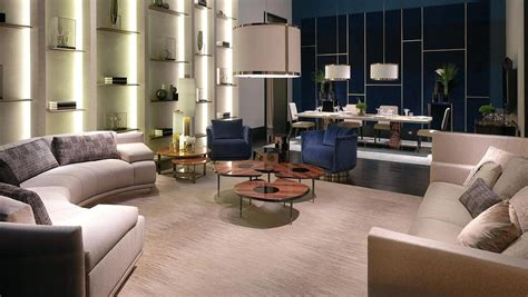 fendi sofas for sale fendi casa sofa design www redglobalmx org