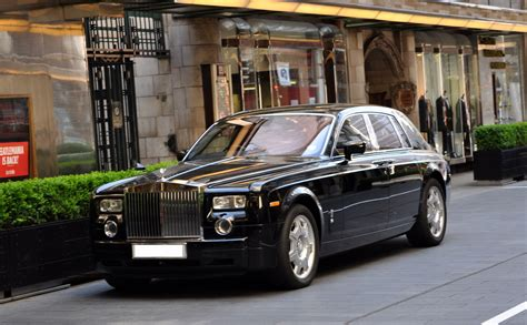 roll royce london a day in london if money wasn t an option heels and wheels