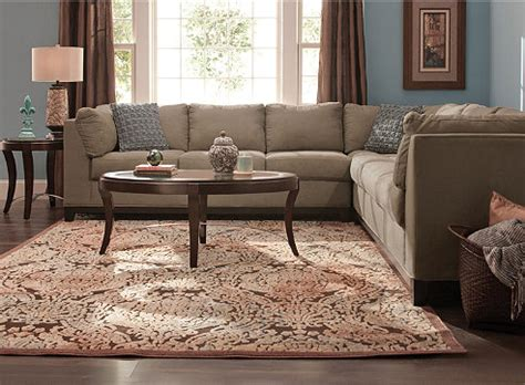 kathy ireland furniture sectional sofa okaycreations net
