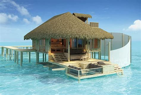 six senses laamu maldives six senses laamu maldives