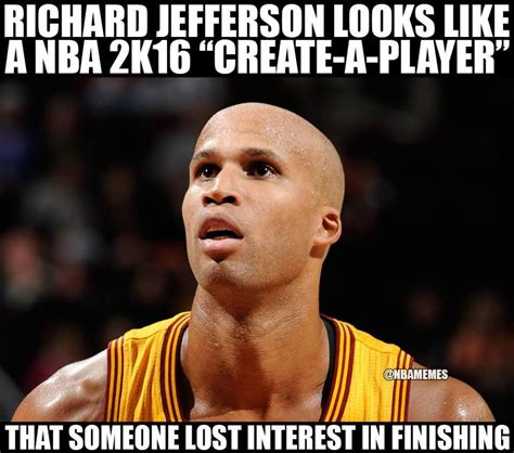 Richard Memes - funny richard jefferson memes satisfying things
