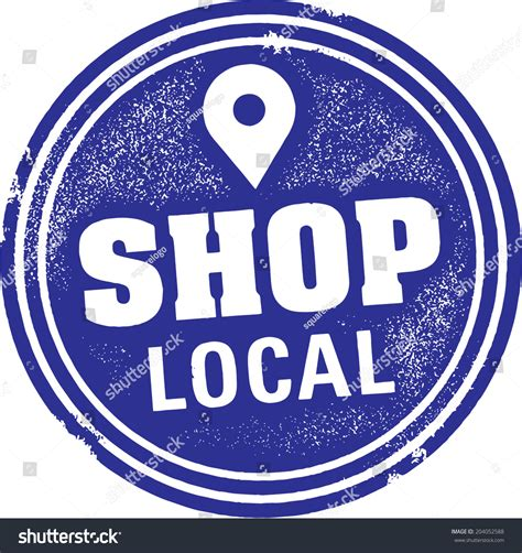 decorella shop local small business saturday decorella shop local small business saturday 28 decorella