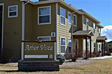Vista Apartments Co Arbor Vista Apartments Grand Junction Co Apartments For
