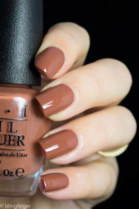 short tonail colors brown nail designs for short nails nail art styling