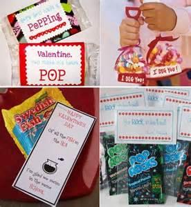 homemade valentine s day card ideas kids craft