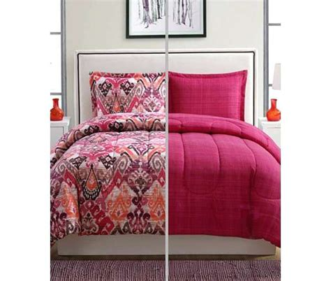 macy bedding sale comforter sets at macys twin bedding sale bedding ideas