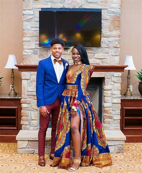 The Best Prom Couples African American | prom 2017 hergivenhair