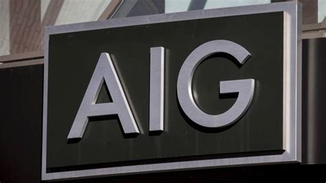 aig in talks to sell mortgage unit to arch capital for 3