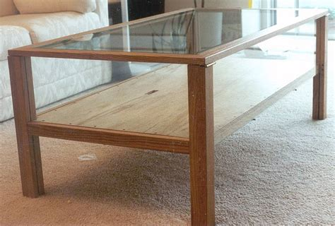 Coffee Table Layout Coffee Table Railroad Plans Pdf Woodworking