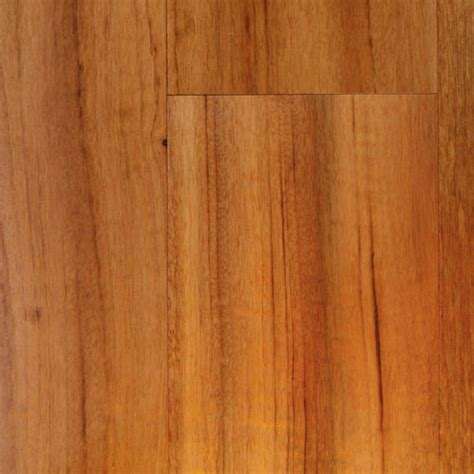 tigerwood engineered hardwood flooring 1 2 quot x 5 quot 29 14 sq ft ctn at menards 174