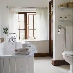 Elegant Bathroom Designs 30 elegant and small classic bathroom design ideas