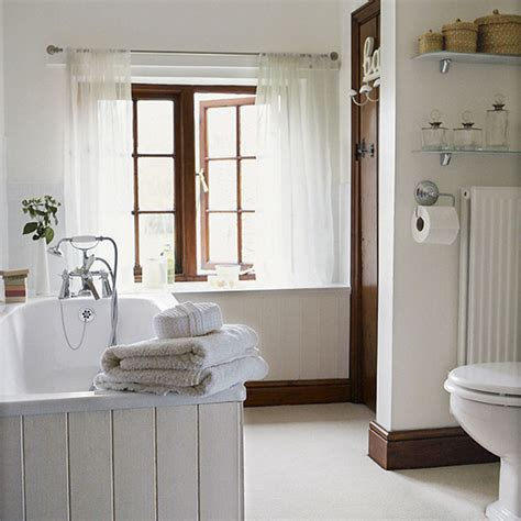 30 and small classic bathroom design ideas