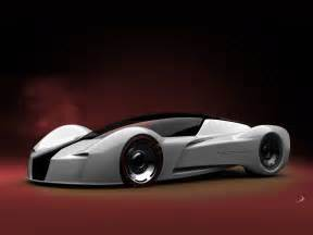2021 Cars Supersonic Futuristic Car » Ideas Home Design