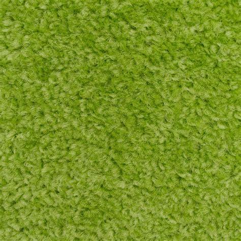 buy green rug lime green belton feltback twist carpet buy lime green feltback twist pile carpet