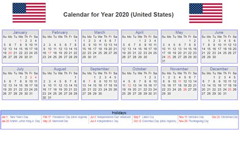 calendar yearly  month printable  images calendar  usa calendar monthly