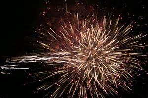 Fireworks In Fireworks Extravaganza 5430 St Frisco Tx