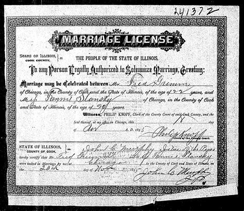 Louisiana Marriage Records Louisiana Marriage License Ouachita Parish