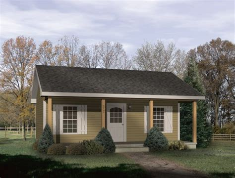a frame house pictures a frame cabin and vacation house plans blueprints by