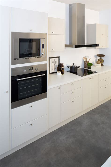 Full Of Light   kitchen inspiration and ideas   kaboodle
