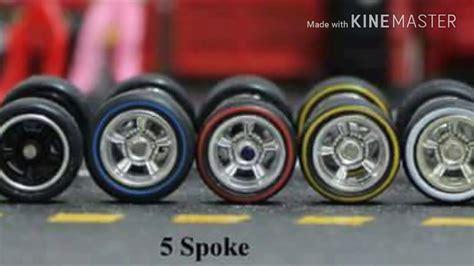 part 2 rubber tire wheels for custom wheels wheel ban karet untuk wheels