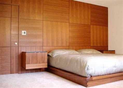 Vinyl Pelapis Triplek panel dinding dengan motif kayu plafon pvc pinangsia