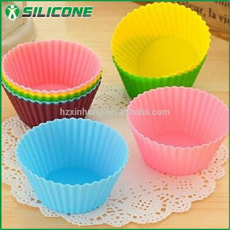 where to buy silicone silicone silica gel cupcake mold silicone cupcake carrier
